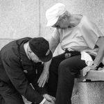 asesoria pensiones granada