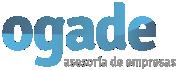 Ogade | Asesoría de Empresas